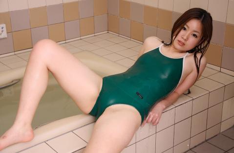 nao_inamoto_dgc1038.jpg