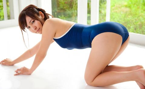 natsuha_maeyama1020.jpg
