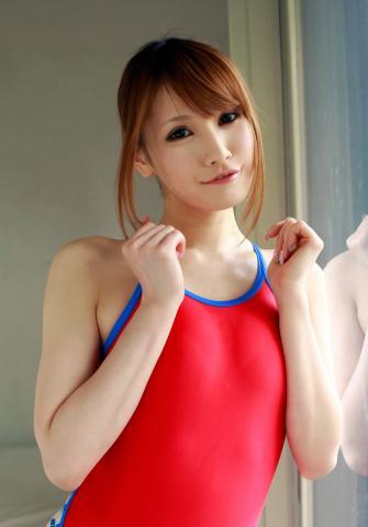 nozomi_nakajima1024.jpg