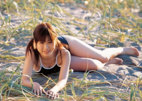 ran_kisaragi542.jpg