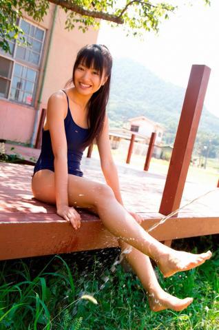rie_kitahara112.jpg