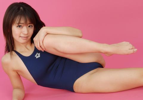 rie_sasaki_bwh1021.jpg