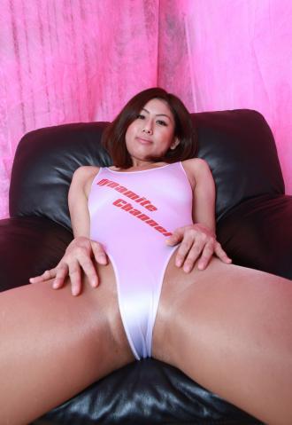 rika_hasegawa_dc1226.jpg