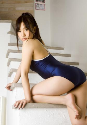 rin_yamashita1011.jpg