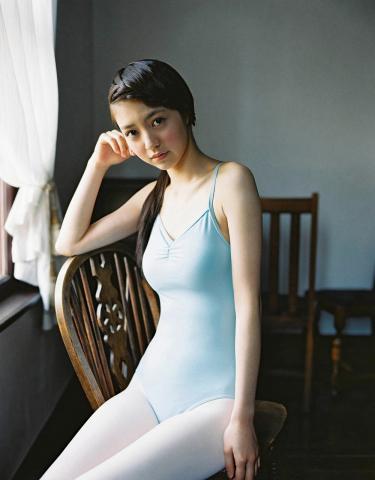 rina_aizawa204.jpg