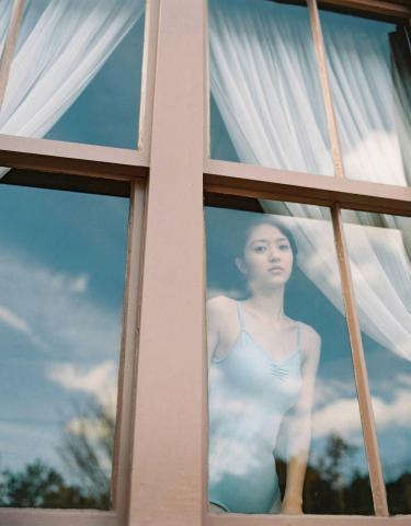 rina_aizawa205.jpg
