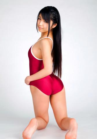 rina_nagai1120.jpg