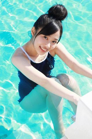 rino_sashihara121.jpg