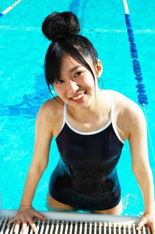 rino_sashihara123.jpg