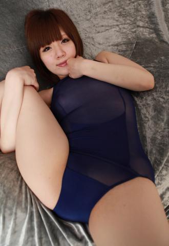 riri_moriyama_dc1130.jpg