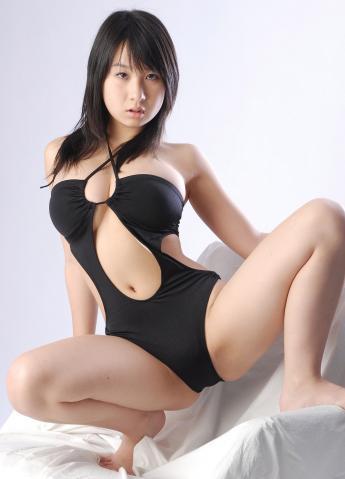 rui_kiriyama_bwh1292.jpg