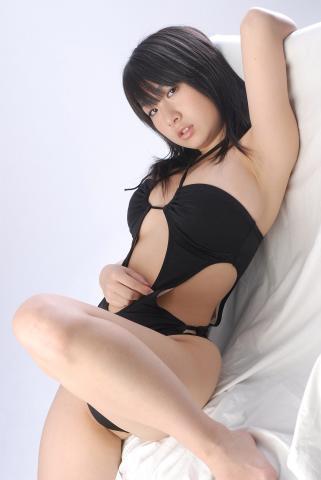rui_kiriyama_bwh1296.jpg