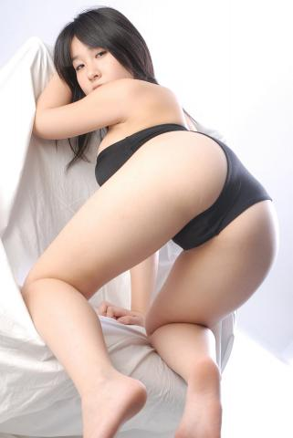 rui_kiriyama_bwh1317.jpg