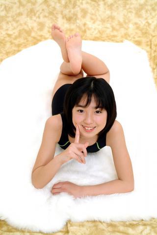 sae_aikawa171.jpg