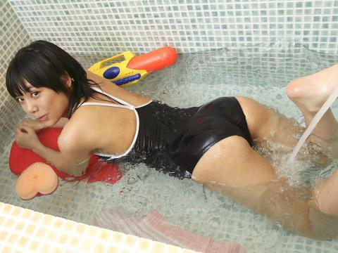 sakurako_ogawa2860.jpg