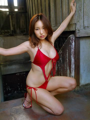saori_yamamoto655.jpg