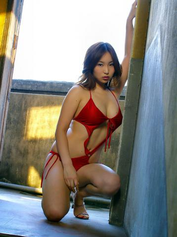 saori_yamamoto657.jpg