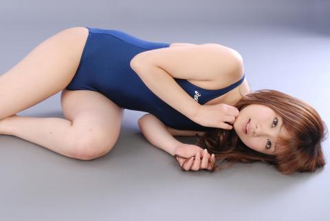 satomi_shigemori054.jpg