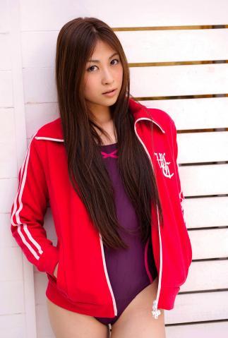 saya_fujishiro_dgc1069.jpg