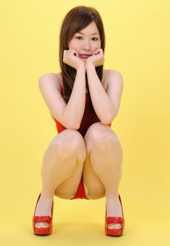 saya_yuuki_nk390_133.jpg