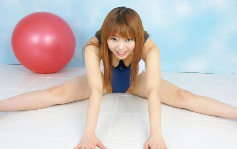 sayaka_kimishima_LP_04_033.jpg
