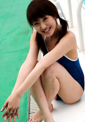sayaka_kimura_idl222.jpg