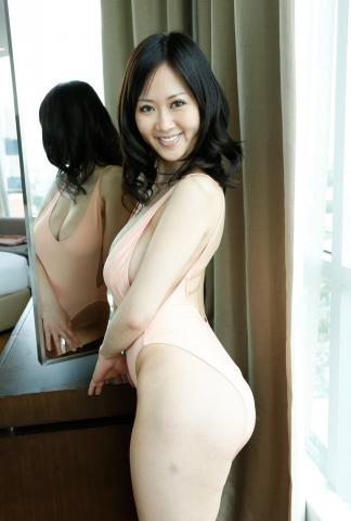 sayuki_kanno_dgc_1070.jpg