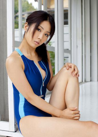 shiori_asukai1014.jpg