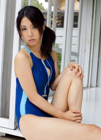shiori_asukai1015.jpg