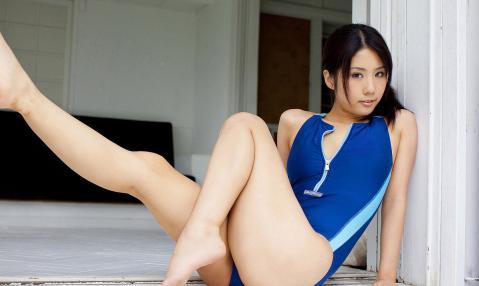 shiori_asukai1016.jpg
