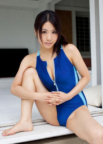 shiori_asukai1017.jpg