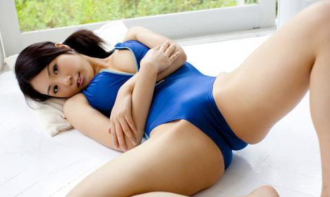 shiori_asukai1018.jpg