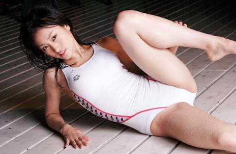 shiori_yokoi1044.jpg