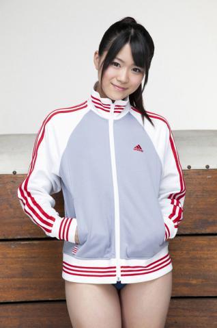 suzuran_yamauchi1003.jpg