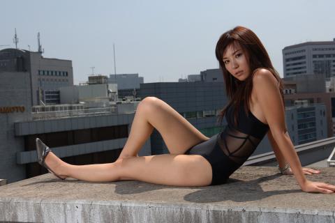 toyomi_suzuki_bwh1046.jpg