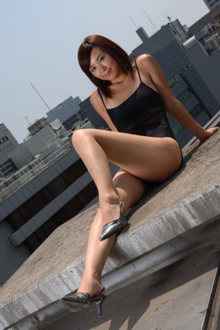 toyomi_suzuki_bwh1048.jpg