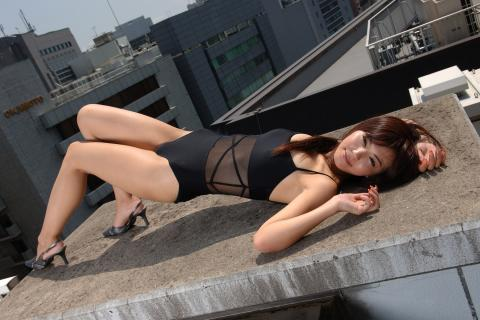 toyomi_suzuki_bwh1051.jpg