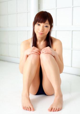 tsubasa_BJ1013.jpg
