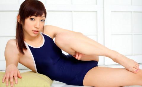 tsubasa_BJ1015.jpg
