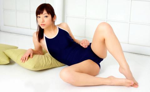 tsubasa_BJ1017.jpg