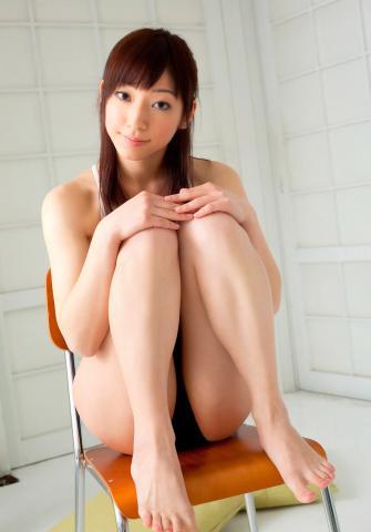 tsubasa_BJ1020.jpg