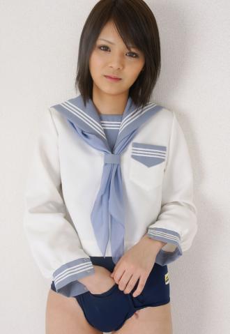 tsubasa_akimoto_LP_02_016.jpg