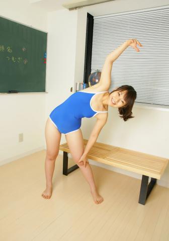 tsumugi_sena_LP_04_004.jpg