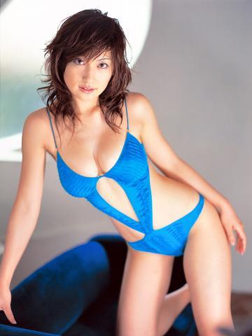 youko_kumada890.jpg