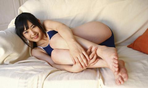 yui_iwata1035.jpg