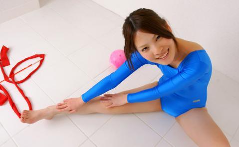 yui_kawakita_LP_08_039.jpg