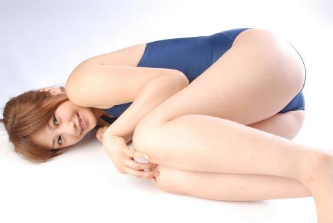 yui_nanakawa_bwh021.jpg