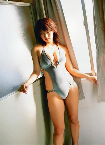 yuika_hotta134.jpg
