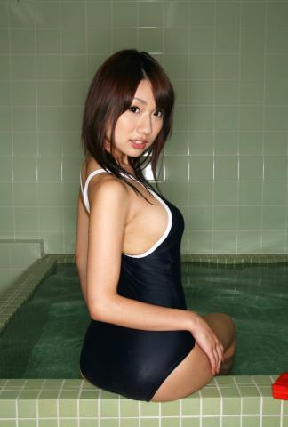 yuka_mizusawa2052.jpg