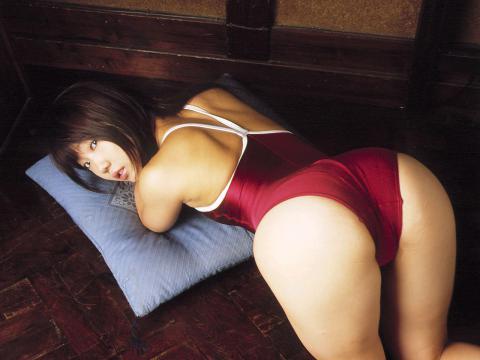 yuki_fujisaki1512.jpg